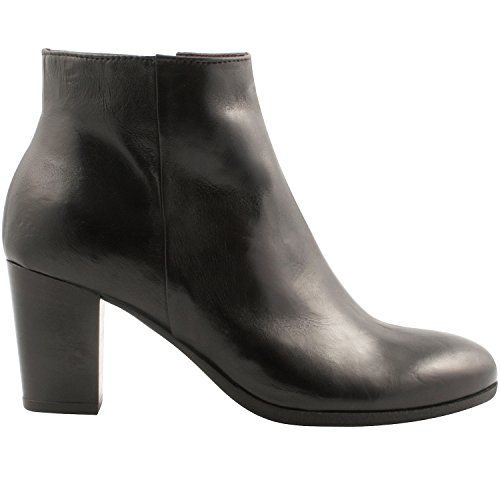 Exclusif Paris Exclusif Paris Gaelle, Chaussures Femme Bottines, Damen Stiefel & Stiefeletten