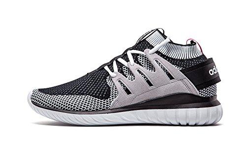 Adidas-Tubular-Nova-PK