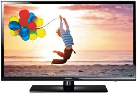 Samsung UN32EH4003 - Televisor (81,28 cm (32
