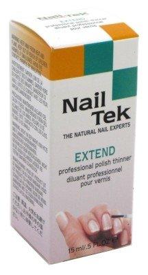 nailtek-extend-polish-thinner-05oz-2-pack