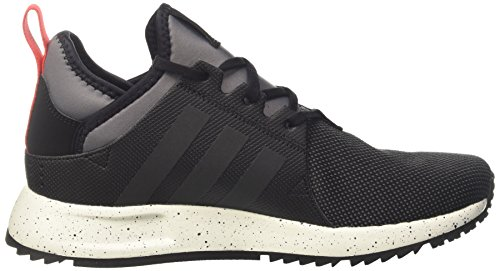 cheap amazing price Adidas X_plr Sneakerboot Mens Sneakers Black outlet pick a best 9G5VOSy