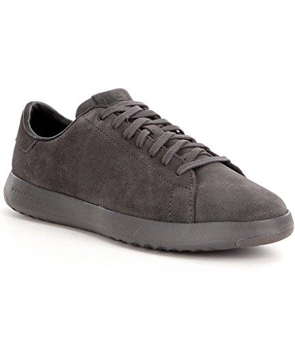 grey cole haan - 7