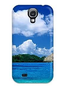 Mary Greathouse EKfOZPm14133IsKLW Protective Case For Galaxy S4(hd Desktop S )