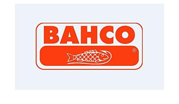 Bahco 2806CC52-AS1 Juegomango Movil Repuest.790302