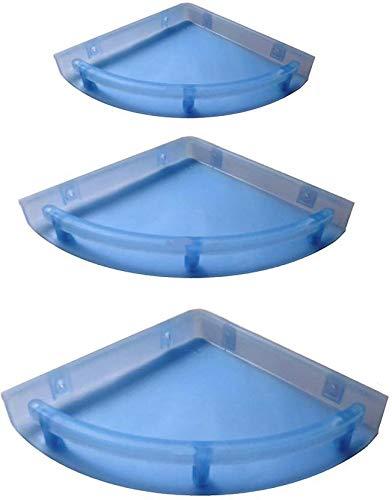 Digionics Unbreakable Premium Corner Set (Blue))