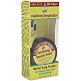 ORS Fertilizing Temple Balm, 2 Ounce