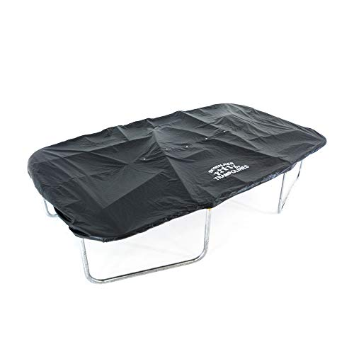 Skywalker Trampolines Accessory Weather Cover - 15 Rectangle