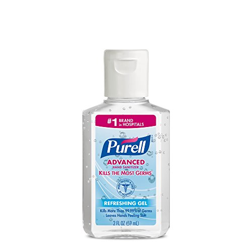 purell-9605-24-advanced-instant-hand-sanitizer-2-fl-oz-bottle-with-flip-top-case-of-24