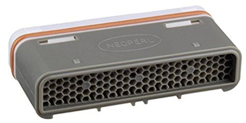 Neoperl 2326190 7891664 Aé rateur/Ré glage du jet rectangulaire 40 x 10 mm C