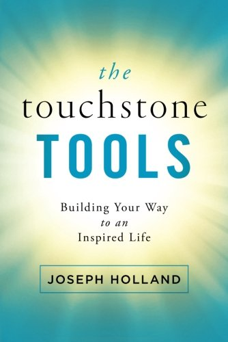 The Touchstone Tools