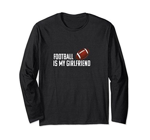 football girlfriend - 1