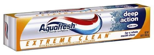 aquafresh-extreme-clean-toothpaste-deep-action-56-oz-3-pack