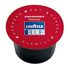 It's no accident that Lavazza is Italy's favorite coffee. Four generations of the Lavazza family have dedicated over 120 years to finding the best blends of coffee beans from all over the world to provide you the authentic Italian experience....