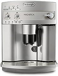 mastrena espresso machine manual owners manual book u2022 rh userguidesearch today