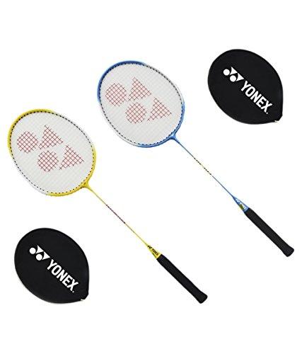 Yonex Badminton Racquet Extra Grip