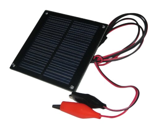 Sunnytech 0.5w 5v 100ma Mini Small Solar Panel Module DIY Polysilicon Solar Epoxy Cell Charger B016
