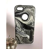 Funda celular IPhone 5