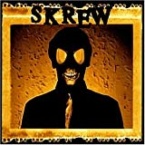 Shadow Of Doubt by Skrew (1996-04-04)