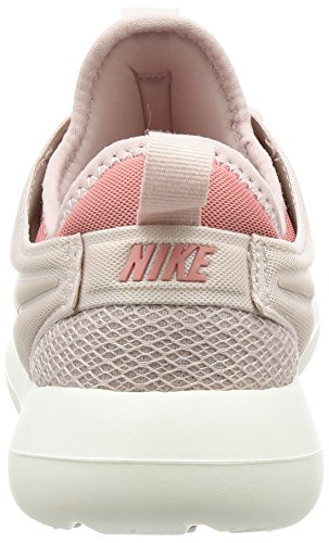 Roshe Two Women's Roshe Roshe Two Two Women's Roshe Two NIKE NIKE Women's NIKE NIKE Women's qxCt8AwY