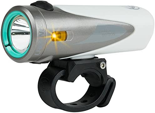 Light Motion Urban 650 Bike Headlights