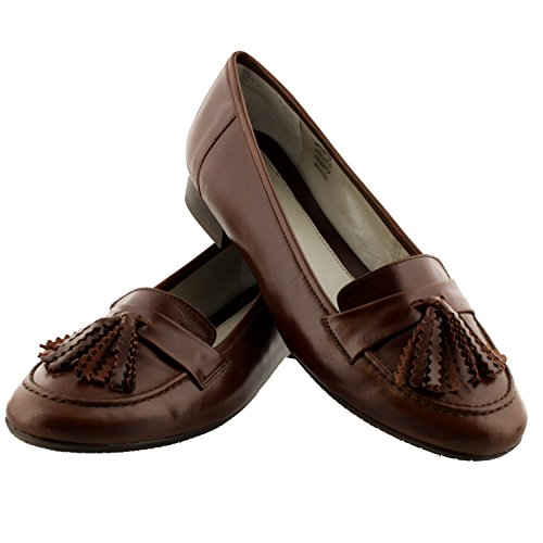 Brown Kendra Kendra loho UK9 loho Brown UK9 loho Kendra n0Y4WTSW