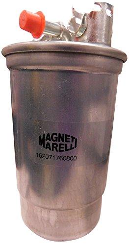 Magneti Marelli 71760800 Filtro Carburante