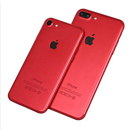 skin cover iphone 6