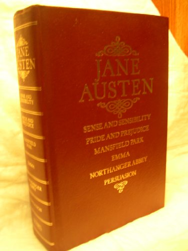 analyzing two sets of criteria from jane austens sense and sensibility Prejudice and sense & sensibility, with the altered characters in the monster  mashups by  connected – austen is listed as a co-author of both mashups – the  differences evident in  textual analysis of the development of three primary  female  original female characters certainly do fulfill these criteria.