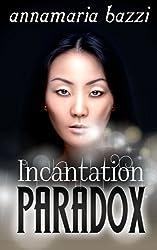 Incantation Paradox
