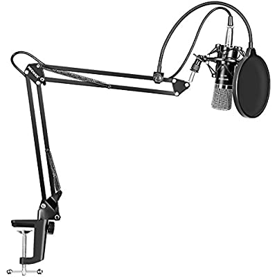 neewer-nw-700-professional-studio