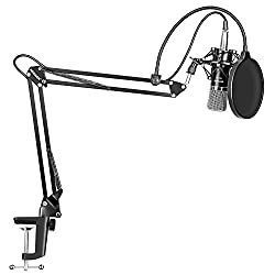 Image of the product Neewer NW 700 that is listed on the catalogue brand of Neewer.