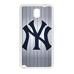 yankees Phone Case for Samsung Galaxy Note3