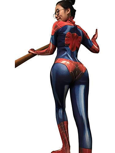 56d718dd166 Jual Mary Jane Cosplay Costume