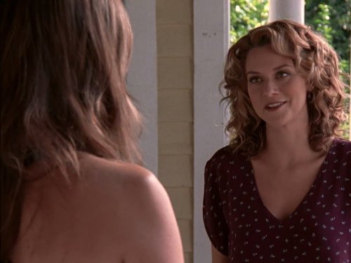 It's Alright Ma, I'm Only Bleeding (Chad Michael Murray One Tree Hill Return)
