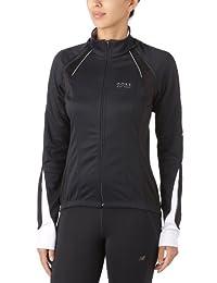 Gore Bike WEAR 3 in 1 Women's Soft Shell Road Cycling Jacket, Gore Windstopper, Phantom Lady 2.0 WS SO Jacket, JWPHAL