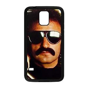 Samsung Galaxy S5 Cell Phone Case Black Giorgio Moroder Phone Case Sports Generic XPDSUNTR26576