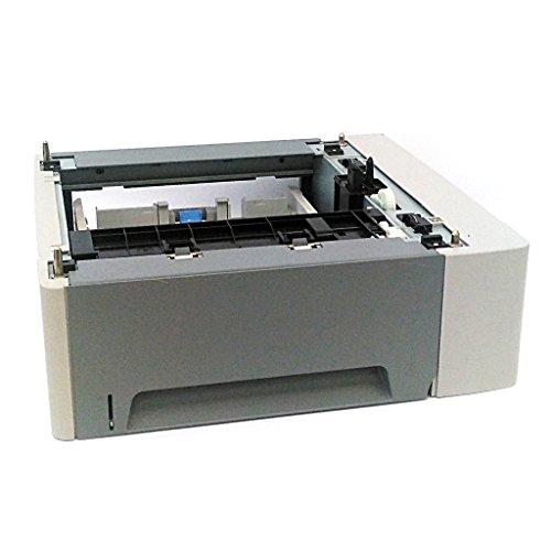 500 Assembly Sheet Tray - HP Laserjet 2420 2430 Q5963a 500 Sheet Paper Tray Assembly