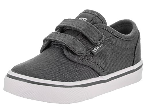 Vans Toddlers Atwood Canvas Skate product image