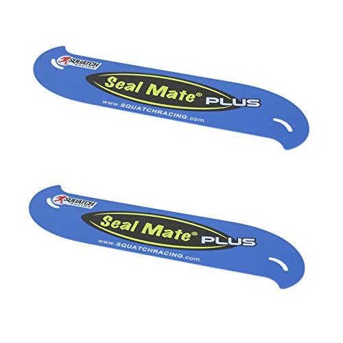seal mate - 3