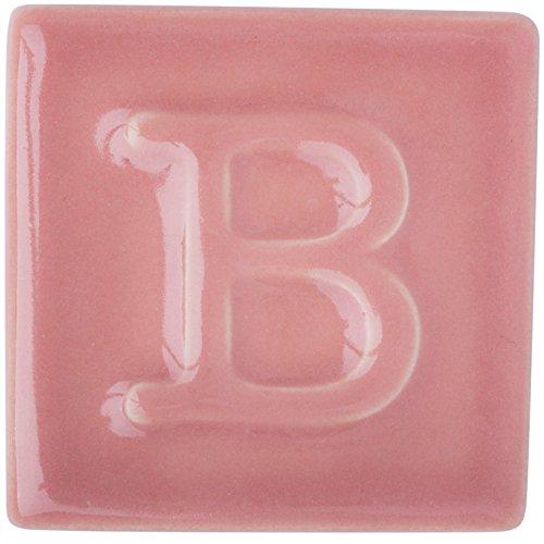 Botz Liquid Glaze 9307Pro Pearl Pink 200ml