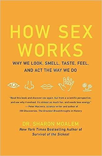 penis moale la actul sexual care poate ridica dramatic o erecție
