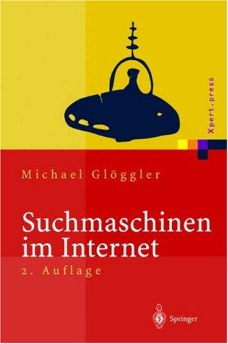 suchmaschinen-im-internet-funktionsweisen-ranking-methoden-top-positionen-xpert-press