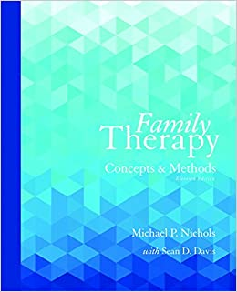 Buy family therapy concepts and methods book online at low prices buy family therapy concepts and methods book online at low prices in india family therapy concepts and methods reviews ratings amazon fandeluxe Choice Image