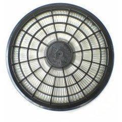 TriStar dome motor HEPA filter Generic Compact / Tristar
