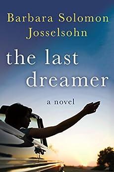 The Last Dreamer by [Josselsohn, Barbara Solomon]