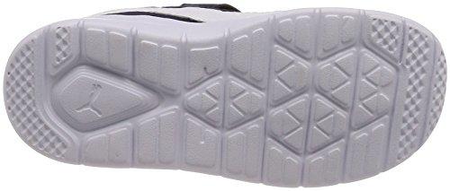 Baby Blu Tela Scarpe In 190684 Sneakers Flex Puma Essential 02 gxqvCax