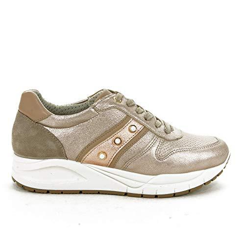 Imac Imac Para Zapato Sport Mujer Zapato H0xwg1v