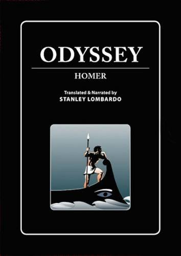 A description of the treatment of women by men in the odyssey by homer