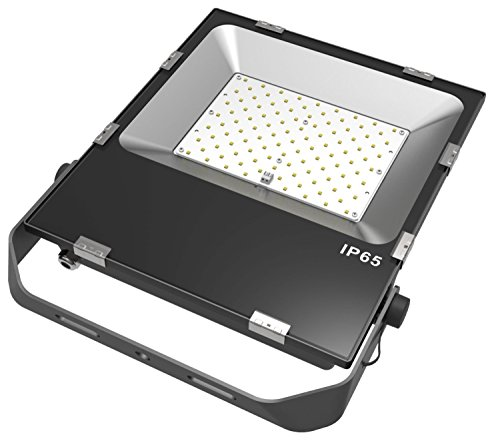 Outdoor Led Lamp Assembly - 9