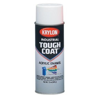 tough-coat-alkyd-enamels-osha-yellow-acrylic-set-of-12-by-krylon